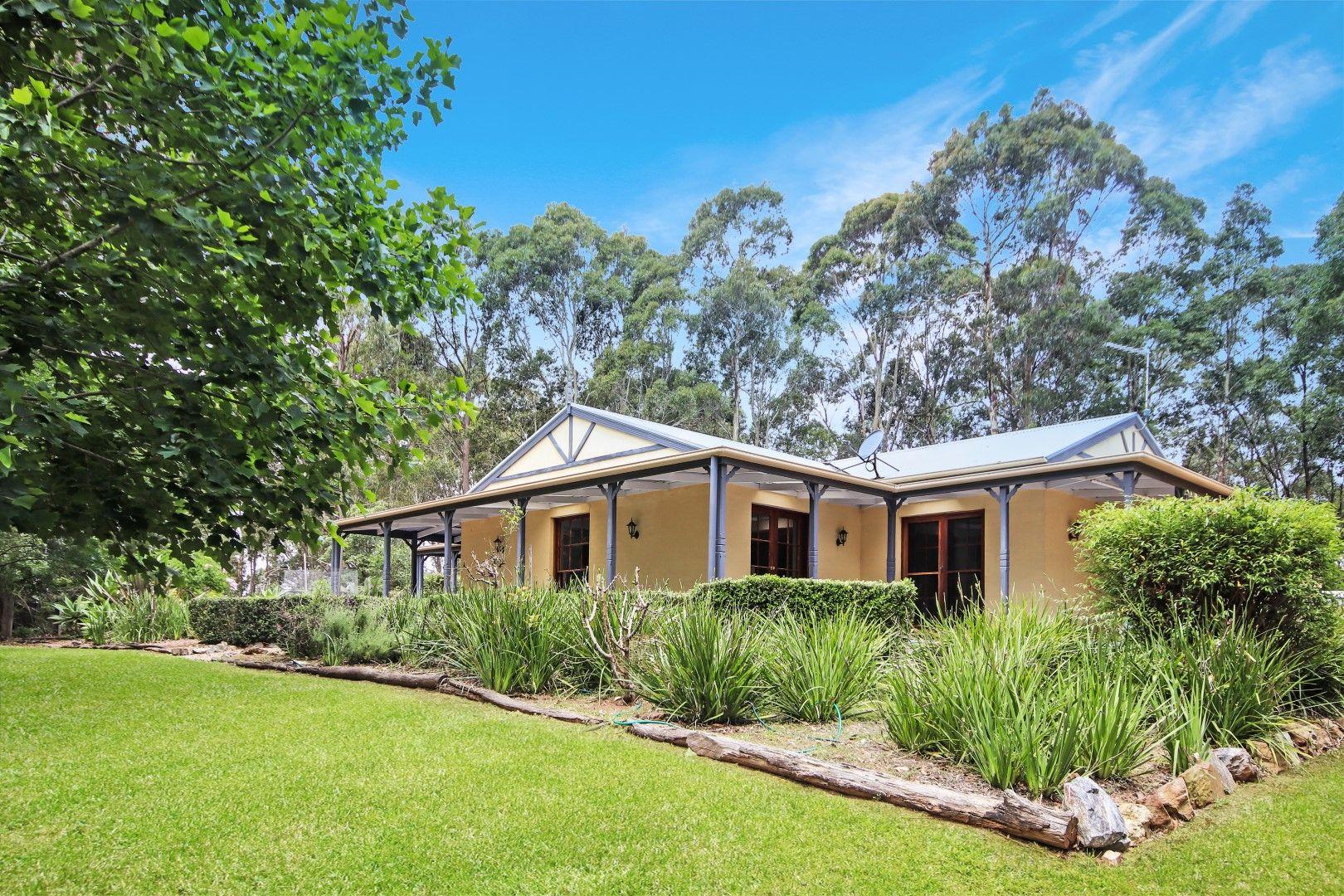 9 Vuko Place, Narooma NSW 2546, Image 0