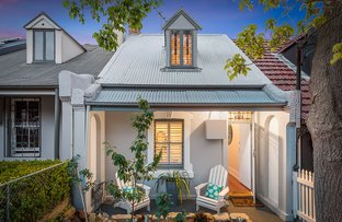 Picture of 12 Cary Street, Leichhardt NSW 2040