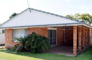 Picture of 101 Capper Street, Gayndah QLD 4625