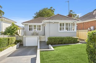 Picture of 4 Byrarong Avenue, Mangerton NSW 2500