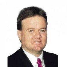 Glenn Buckley, Sales representative