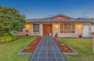 Picture of 288 Canvey Road, Upper Kedron QLD 4055