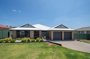 6 Florence Close, Mudgee NSW 2850