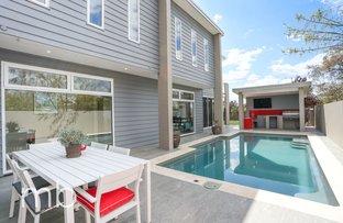Picture of 1A Gemini Place, Orange NSW 2800
