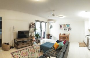 Picture of 5/15 Lagonda St, Annerley QLD 4103