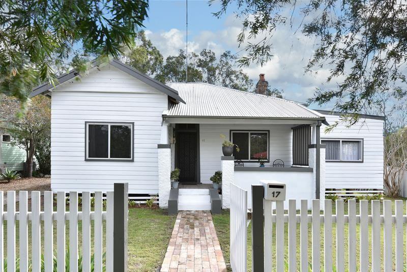 17 Ellalong Street, Pelaw Main NSW 2327, Image 0