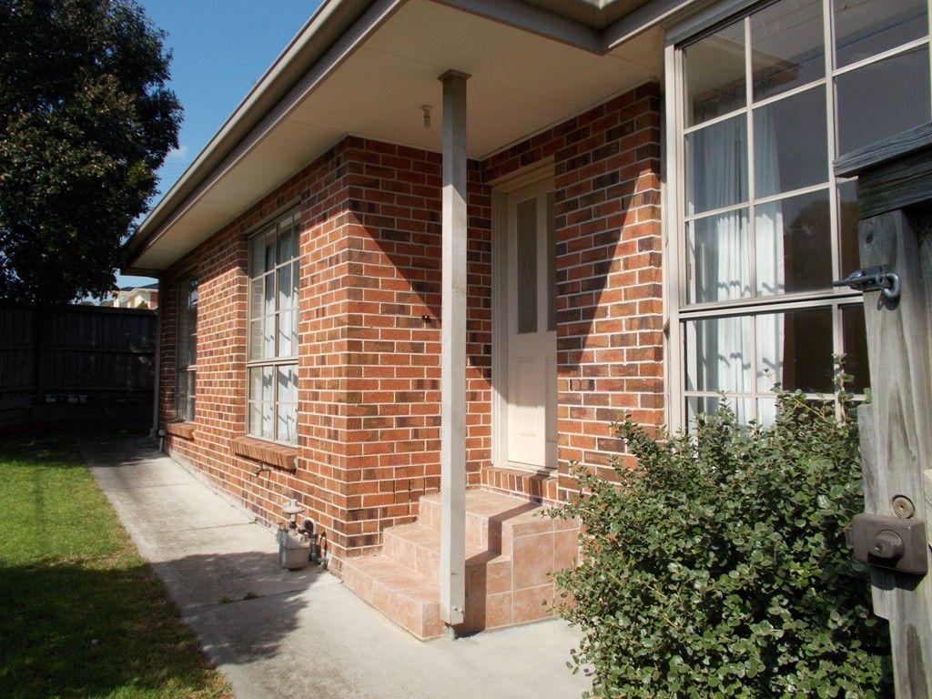 2A Renown Street, Burwood VIC 3125, Image 0