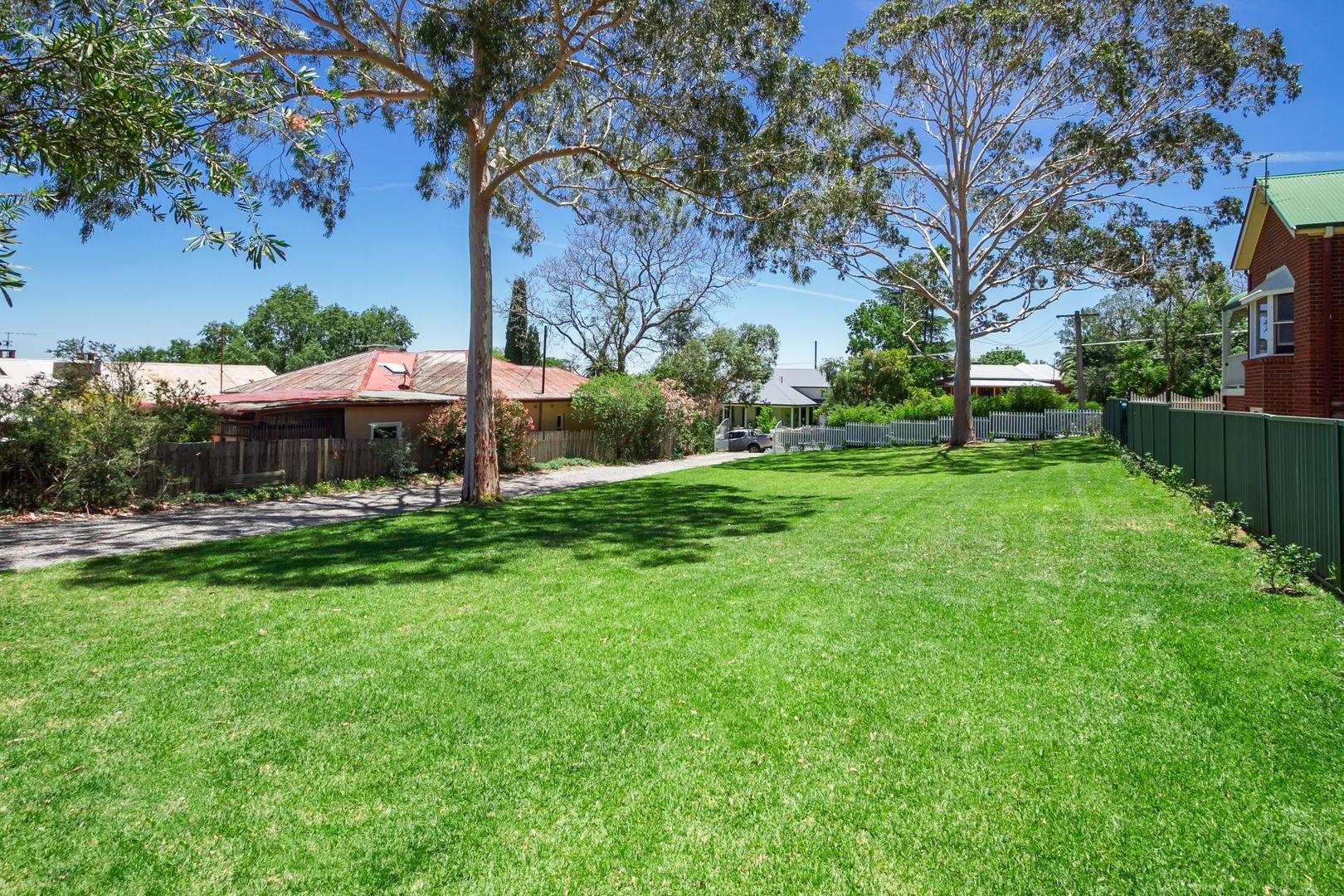 117 FITZROY STREET, East Tamworth NSW 2340, Image 2