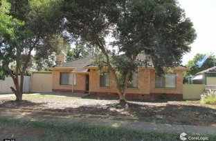 Picture of 13 Willison Road, Elizabeth South SA 5112