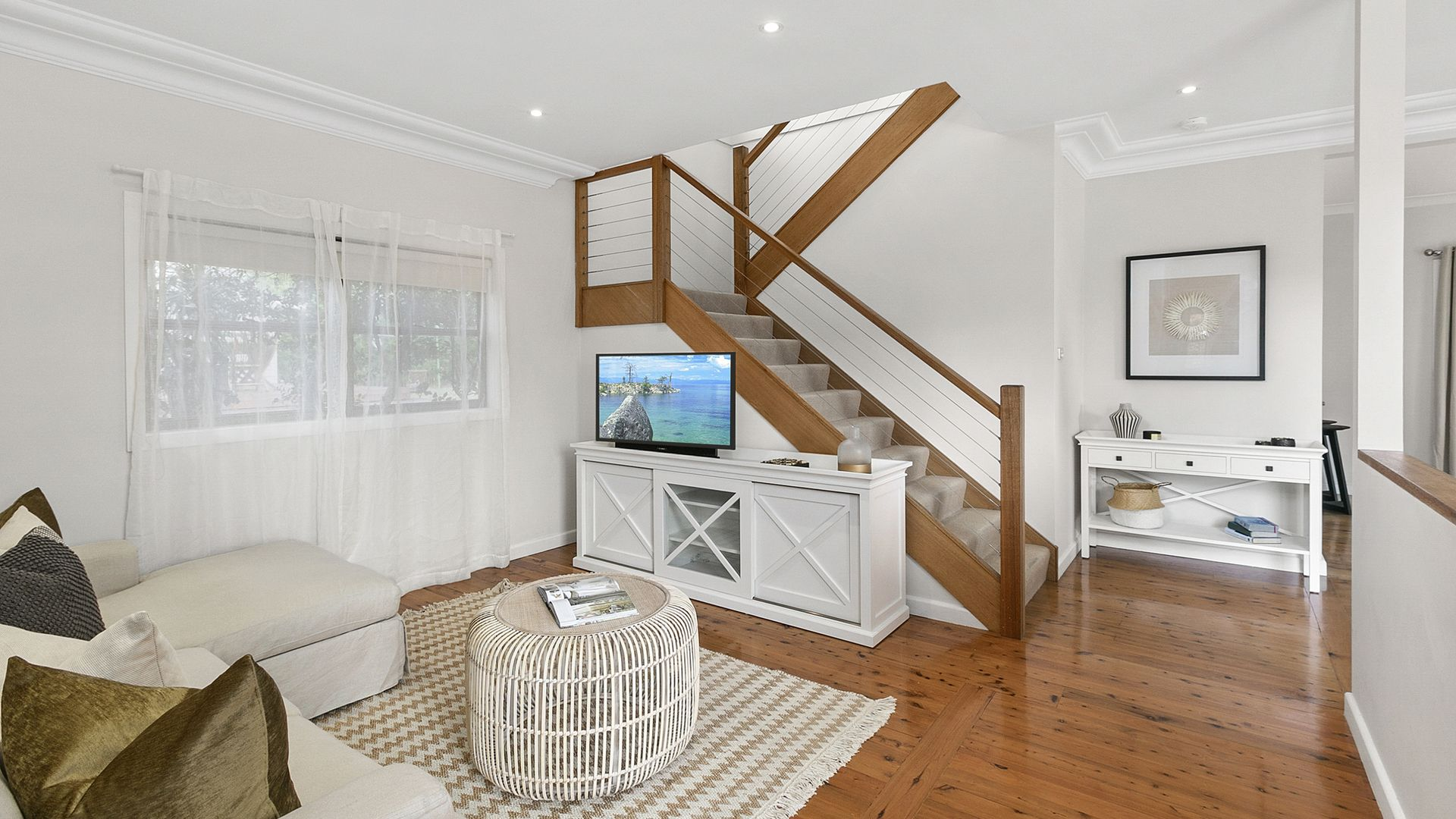 18 Rayner Avenue, Narraweena NSW 2099, Image 1