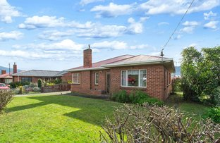 Picture of 503 Brooker Highway, Derwent Park TAS 7009