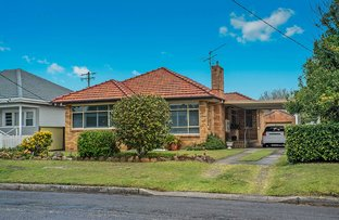 Picture of 4 Hitchcock Avenue, Belmont NSW 2280