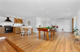 Picture of 3 Snowgum Drive, Bilambil Heights NSW 2486