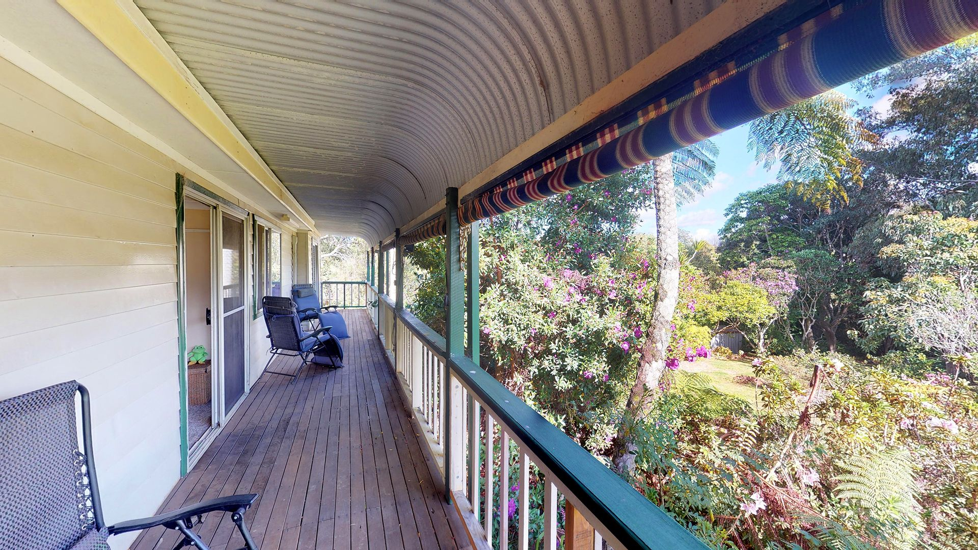 16a Sea Breeze Place, Boambee East NSW 2452, Image 2