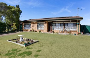 Picture of 2 Bernardo Street, Rosemeadow NSW 2560