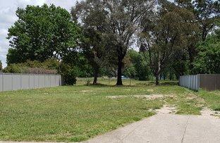 3 Mirral Way, Orange NSW 2800