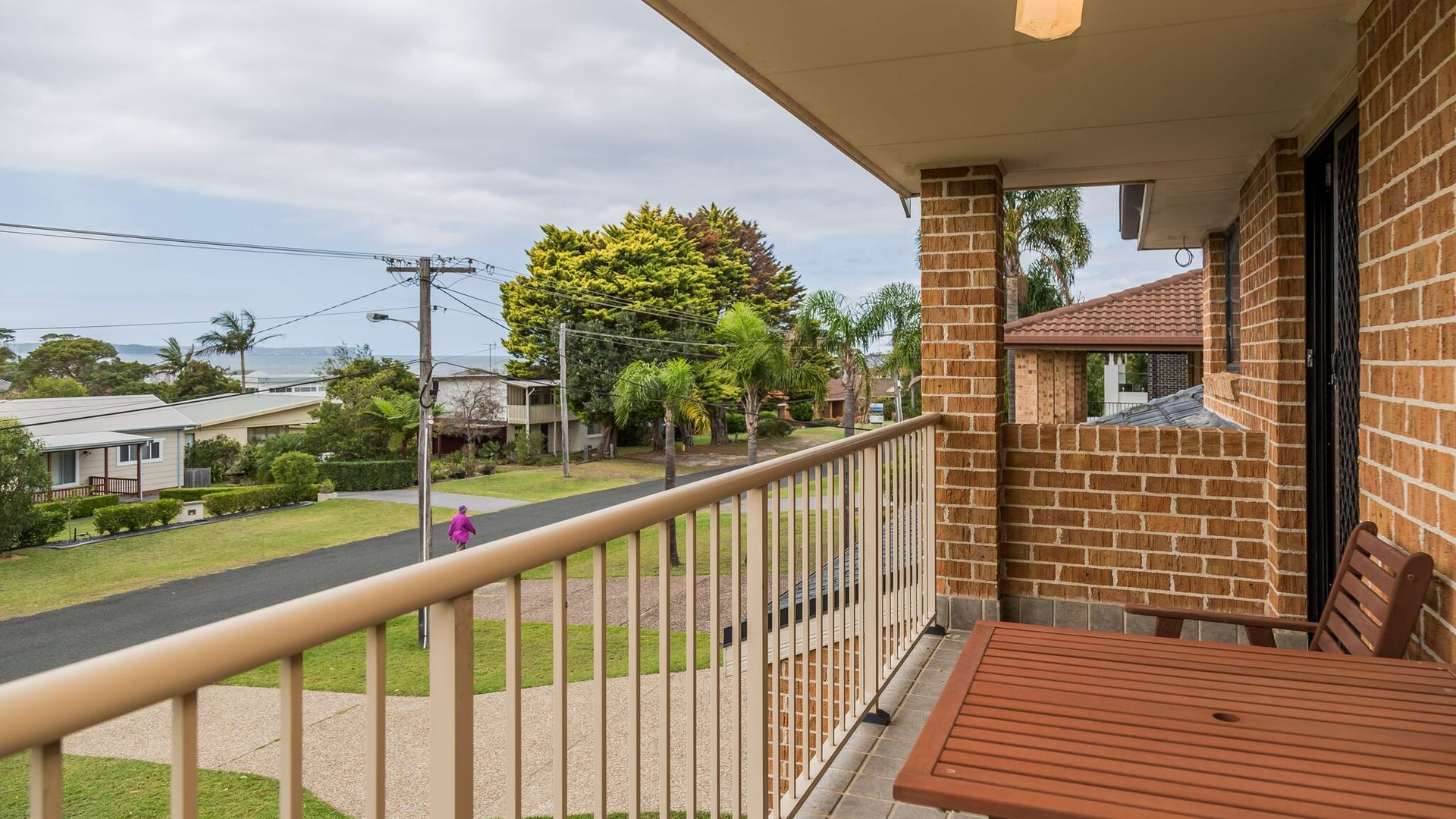 21 Lambs Crescent, Vincentia NSW 2540, Image 2