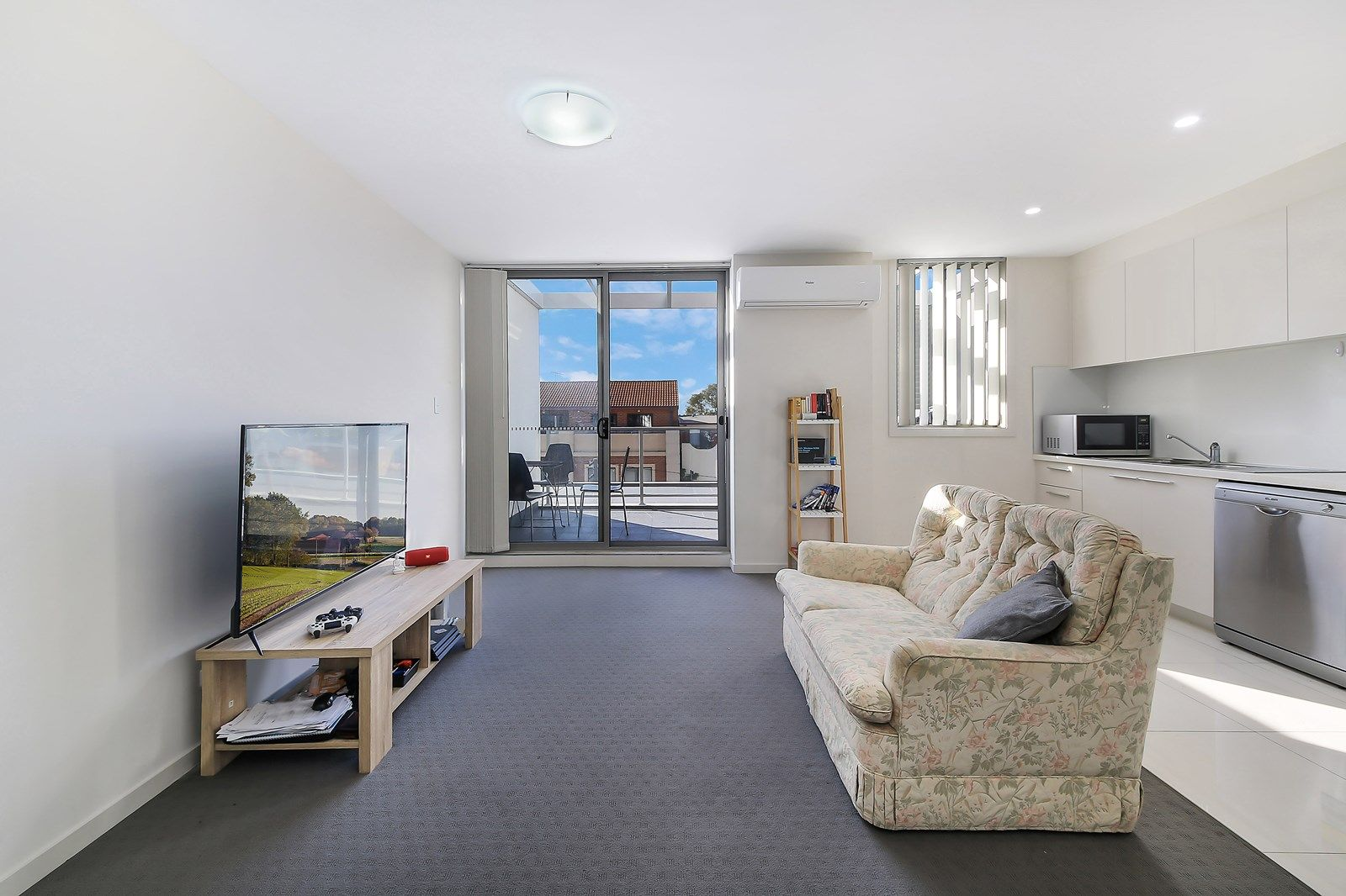 50/610-618 New Canterbury Road, Hurlstone Park NSW 2193, Image 2