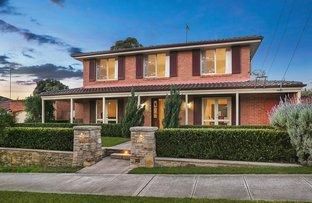 87 Letitia Street, Oatley NSW 2223