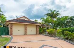Picture of 26 Torelli Drive, Burpengary QLD 4505