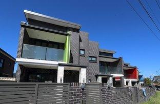 329-331 Roberts Road, Greenacre NSW 2190