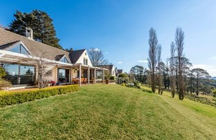 Picture of 13/201 Horderns Road, Bowral NSW 2576
