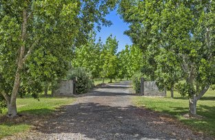 Picture of 470 Marsh Road, Bobs Farm NSW 2316