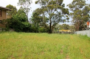Picture of 98 Hector McWilliam Drive, Tuross Head NSW 2537