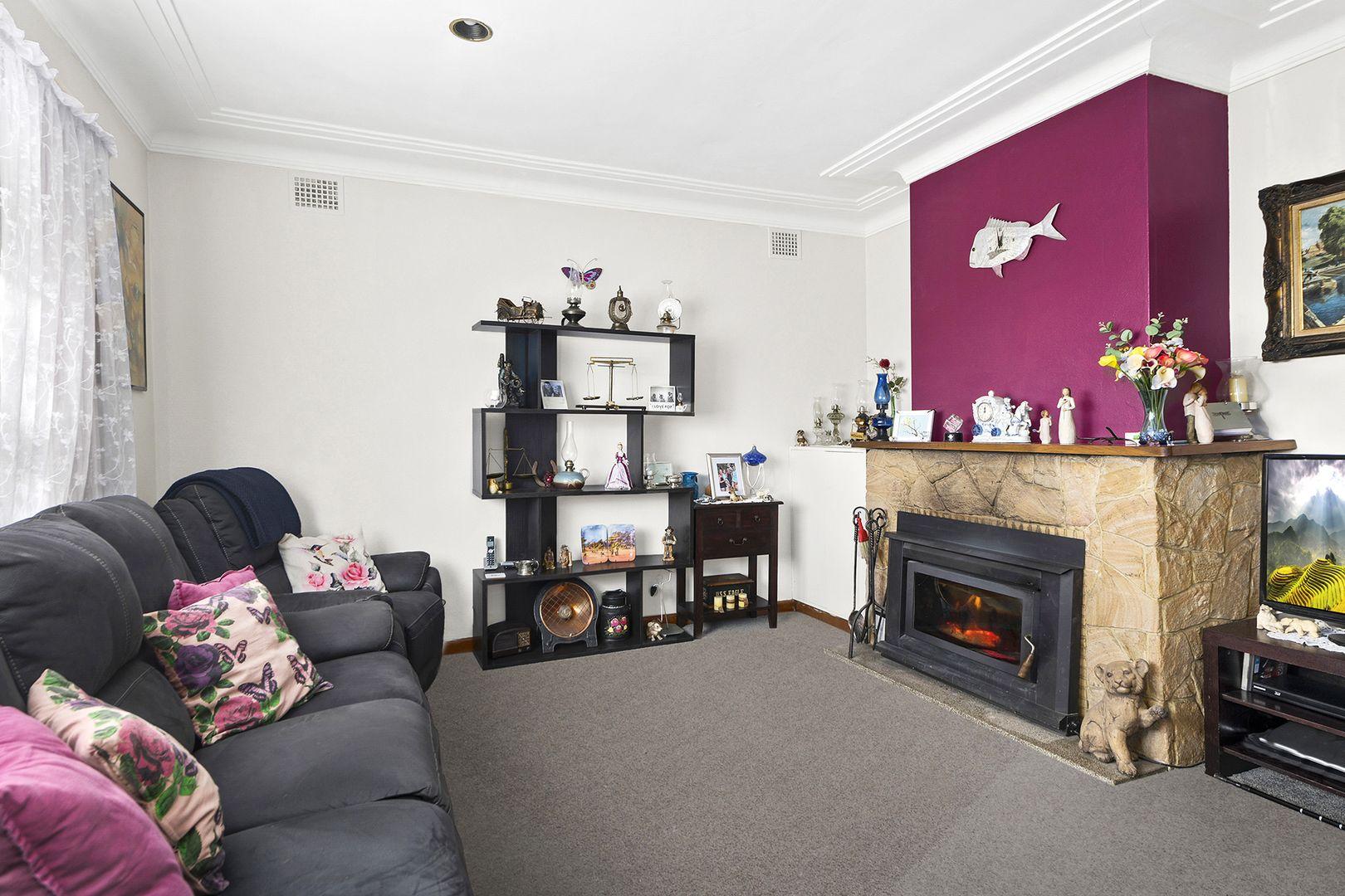 186 Argyle  Street, Moss Vale NSW 2577, Image 2