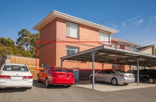 Picture of 1/16a Coleman Street, Moonah TAS 7009
