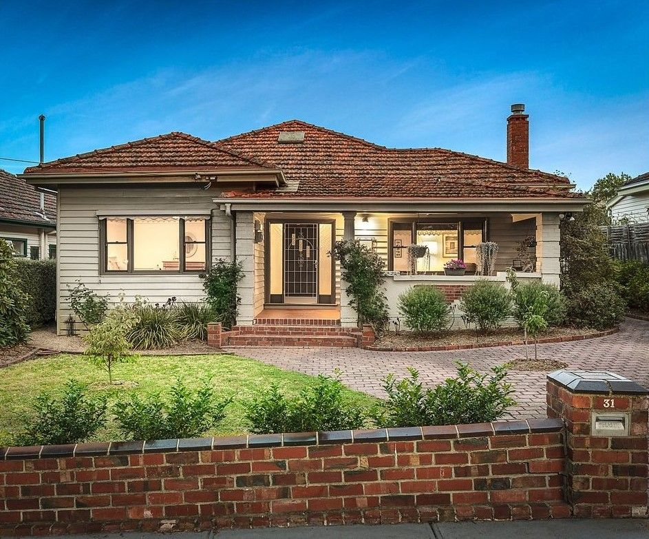 31 Fairview Avenue, Camberwell VIC 3124, Image 0