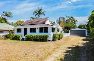 Picture of 39 Herbert Street, Sadliers Crossing QLD 4305