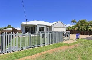 Picture of 25 Durdins Rd, Bargara QLD 4670