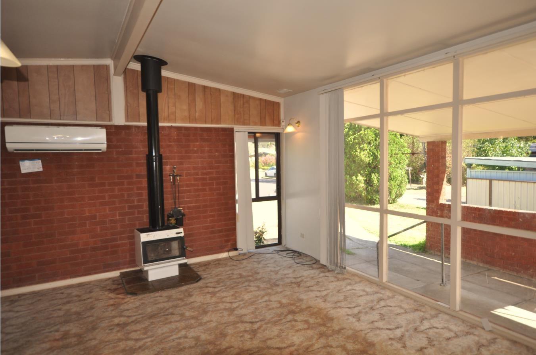 18 Denver Place, Toongabbie NSW 2146, Image 0