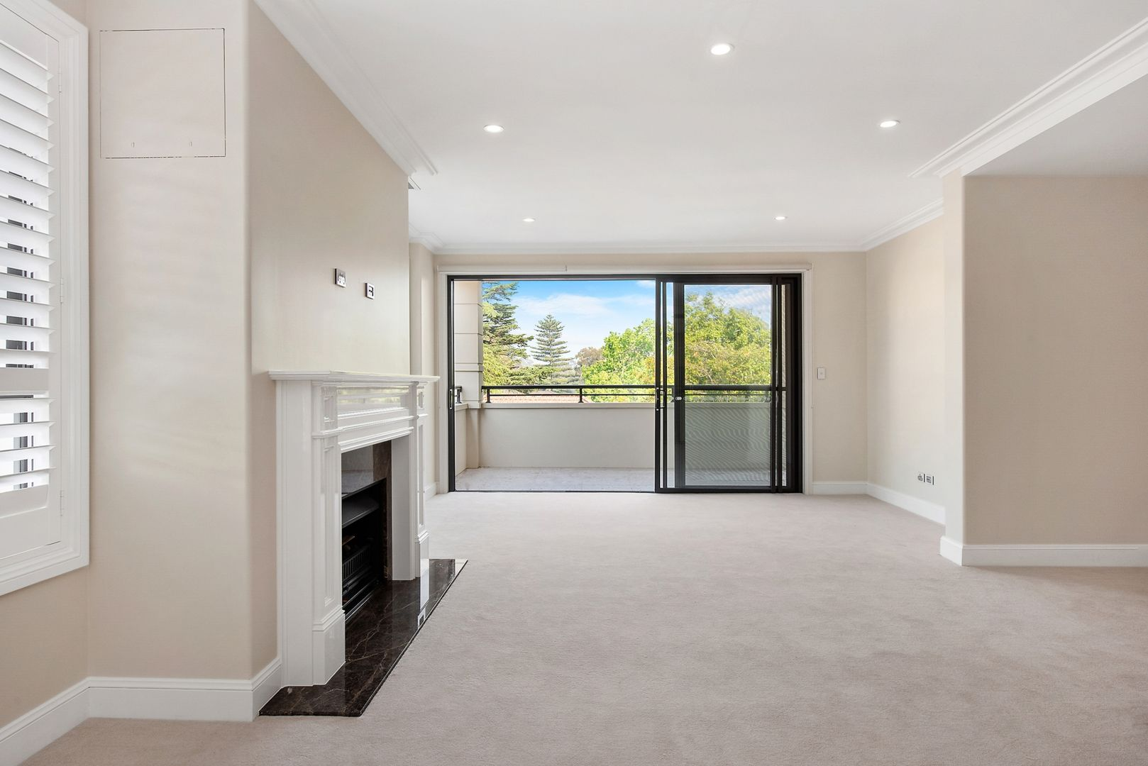 7/14-18 Neringah Avenue, Wahroonga NSW 2076, Image 1
