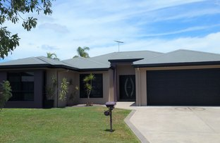 Picture of 61 Wheeler Drive, Glenella QLD 4740