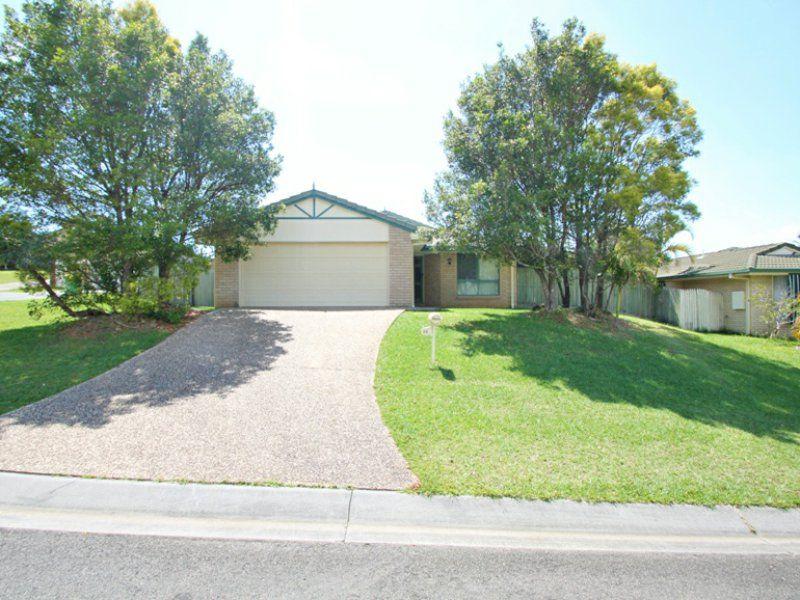 26 Freedom Drive, Kallangur QLD 4503, Image 1