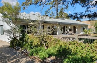 Picture of 10 Hammill Street, Donald VIC 3480