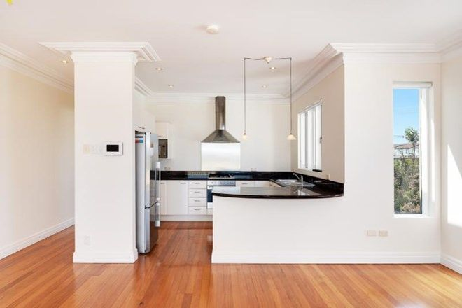 Picture of 174 Old South Head Road, VAUCLUSE NSW 2030