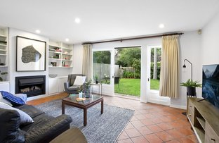 Picture of 55 Grosvenor Street, Woollahra NSW 2025