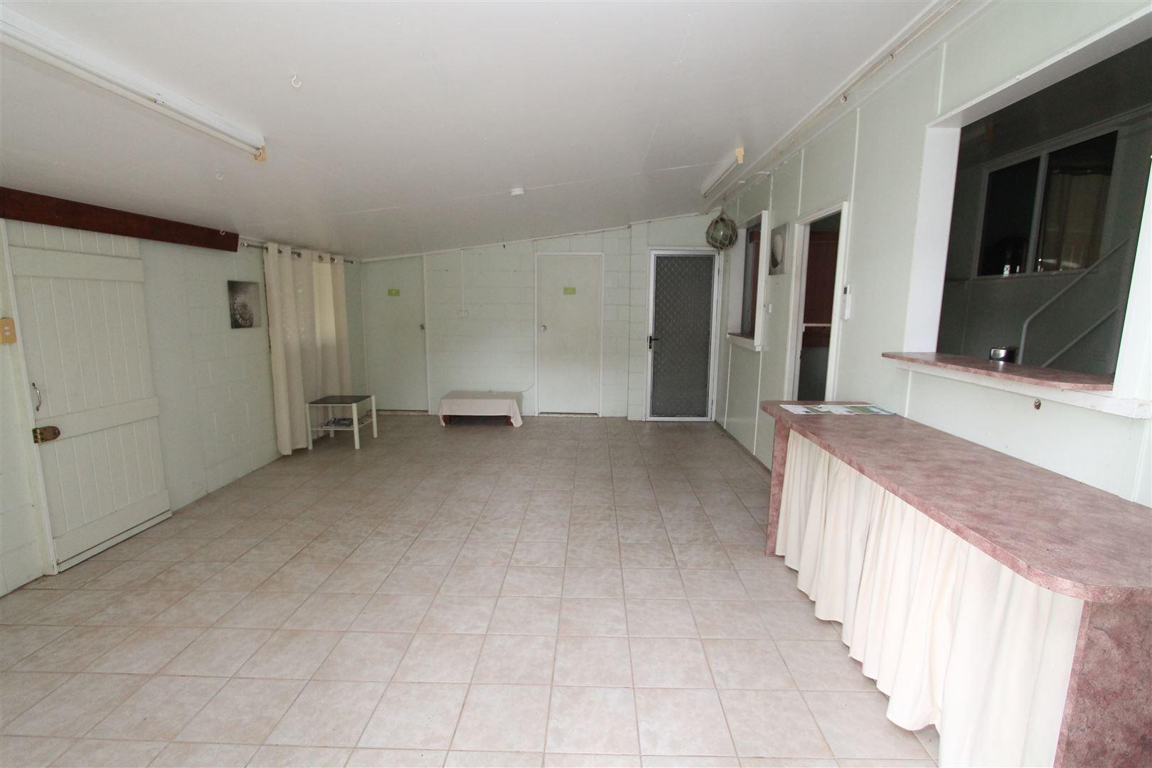 15 Topton Street, Alva QLD 4807, Image 1