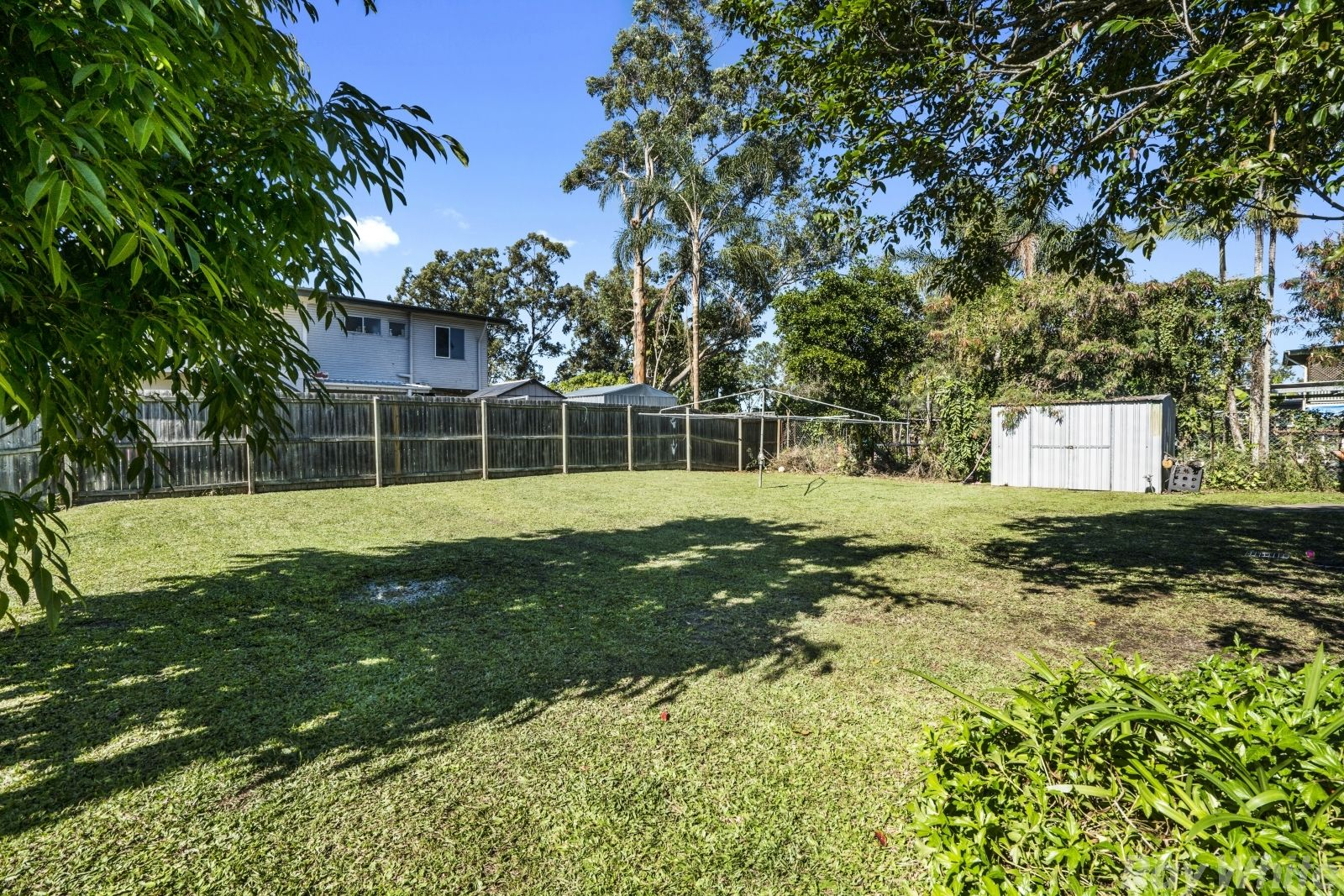37 Manley Street, Caboolture QLD 4510, Image 1