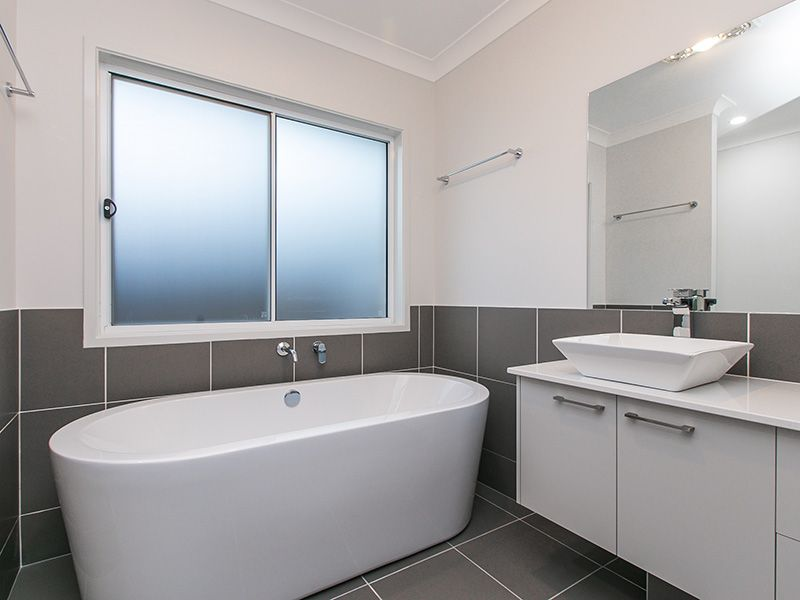 Lot 156 Promenade Estate, Rothwell QLD 4022, Image 2