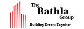 Logo for THE BATHLA GROUP
