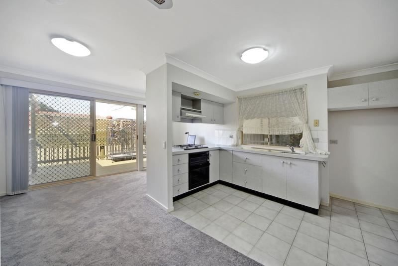 6A Fannich Place, St Andrews NSW 2566, Image 0