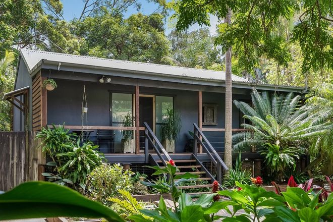 Picture of 5 Philip Street, SOUTH GOLDEN BEACH NSW 2483