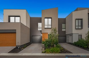 Picture of 3 Volta Street, Noble Park VIC 3174