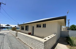 Picture of 10 Park Terrace, Port Lincoln SA 5606