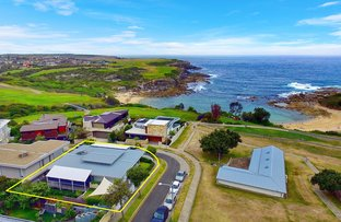 Picture of 5 Murra Murra Place, Little Bay NSW 2036