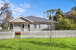 Picture of 10 Backhouse Street, Wentworth Falls NSW 2782